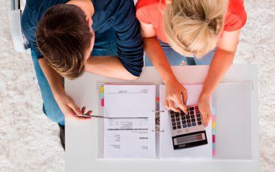 Certificado digital garantiza autenticidad de facturas electrónicas