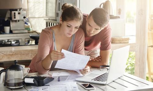 Sunat: más de 70,000 empresas empezarán a usar facturas electrónicas desde el martes