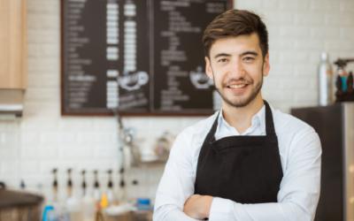 ¿Cómo potenciar tu negocio en tiempo de pandemia?
