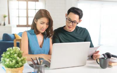 SUNAT: solo proveedores con Certificación ISO/IEC-27001 brindarán servicio de facturación electrónica