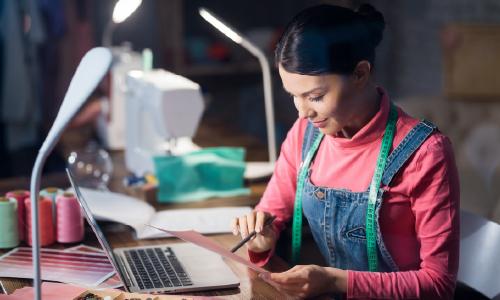 Cambios transformacionales: ¿Qué hacen las empresas para más productividad?