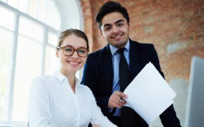 ¡Microempresarios! ya pueden postular al programa Guerrero Emprendedor